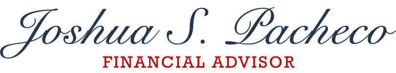 Joshua Pacheco Financial Advisor & Planning in Westport, MA | Axis Advisors, LLC